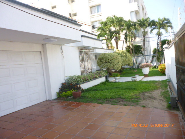 Casa en  Riomar, BARRANQUILLA 83237, foto 2