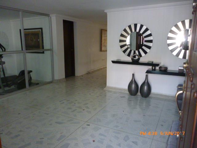 Casa en  Riomar, BARRANQUILLA 83237, foto 3