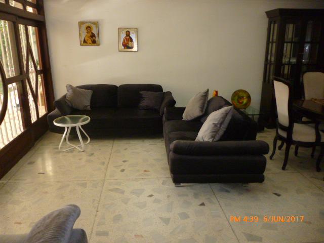 Casa en  Riomar, BARRANQUILLA 83237, foto 4