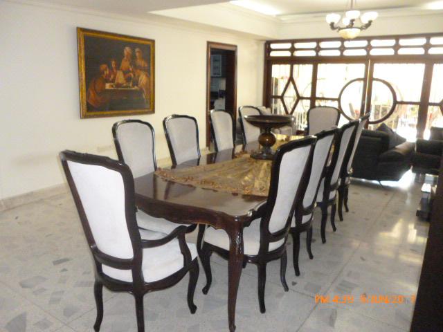Casa en  Riomar, BARRANQUILLA 83237, foto 5