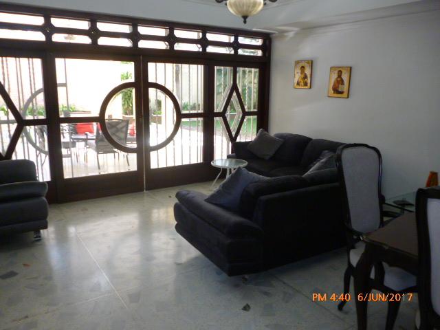 Casa en  Riomar, BARRANQUILLA 83237, foto 6