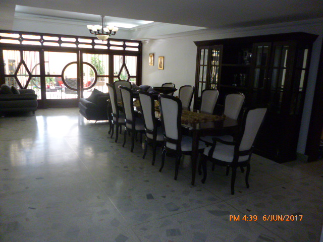 Casa en  Riomar, BARRANQUILLA 83237, foto 7
