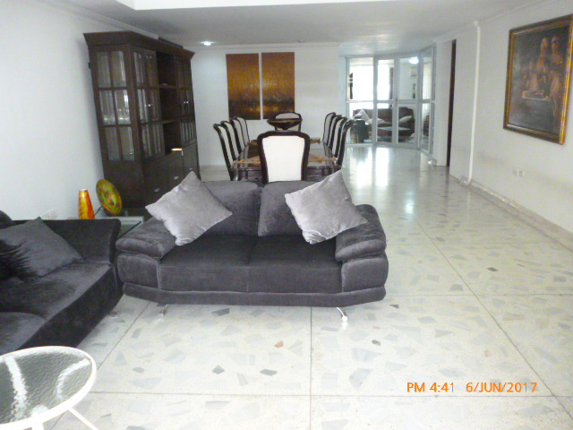 Casa en  Riomar, BARRANQUILLA 83237, foto 8