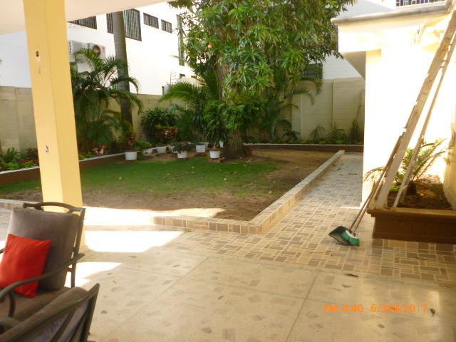 Casa en  Riomar, BARRANQUILLA 83237, foto 9