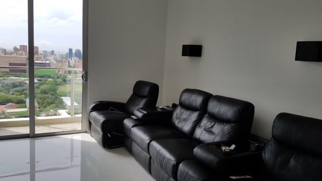 Apartamento en  Altos del Prado, BARRANQUILLA 84605, foto 10