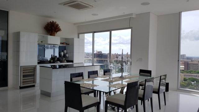 Apartamento en  Altos del Prado, BARRANQUILLA 84605, foto 11