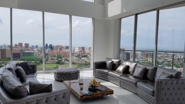 Apartamento en  Altos del Prado, BARRANQUILLA 84605, foto 12