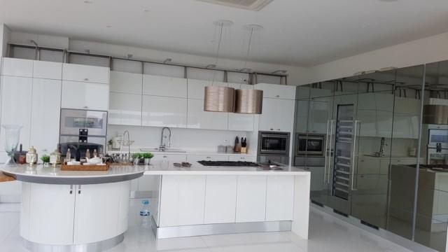 Apartamento en  Altos del Prado, BARRANQUILLA 84605, foto 13