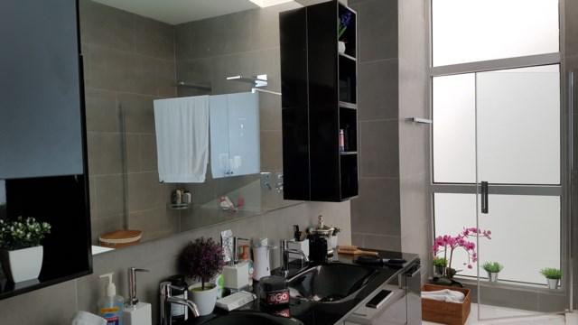 Apartamento en  Altos del Prado, BARRANQUILLA 84605, foto 16