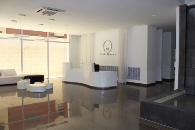 Apartamento en  Altos del Prado, BARRANQUILLA 84605, foto 2