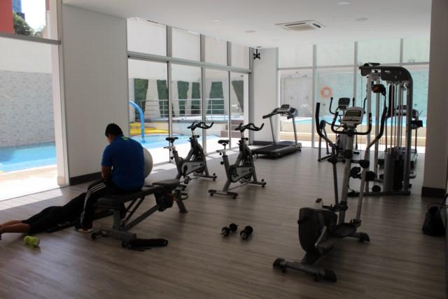 Apartamento en  Altos del Prado, BARRANQUILLA 84605, foto 4
