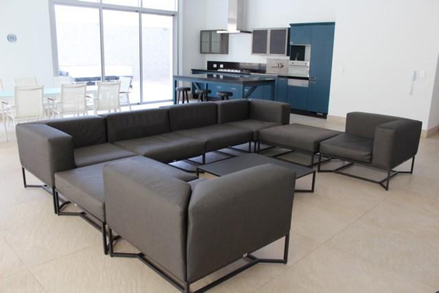 Apartamento en  Altos del Prado, BARRANQUILLA 84605, foto 8