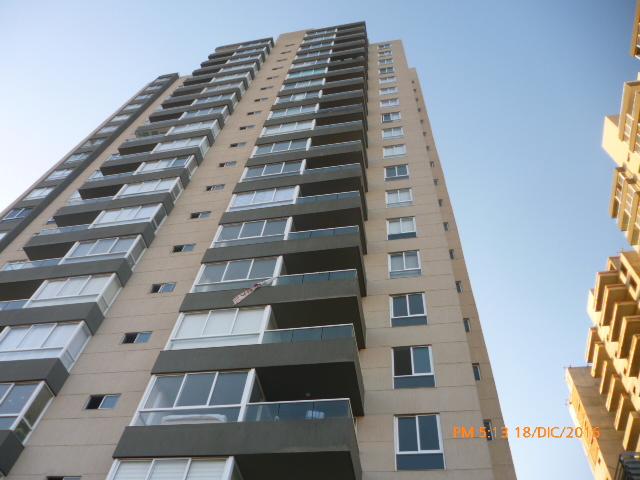 Apartamento en Barranquilla 284