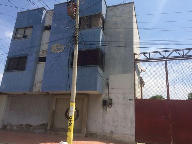 Casalote en  Las Nieves, BARRANQUILLA 86117, foto 3
