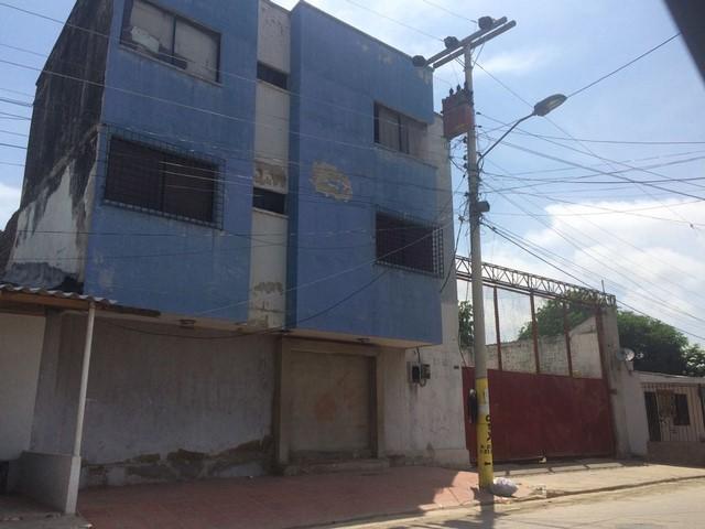 Casalote en  Las Nieves, BARRANQUILLA 86117, foto 4