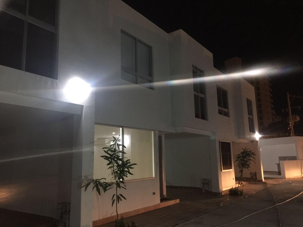 Casa en  El Rodadero Sur, SANTA MARTA 87054, foto 1
