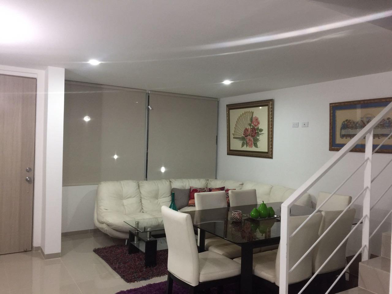 Casa en  El Rodadero Sur, SANTA MARTA 87054, foto 3