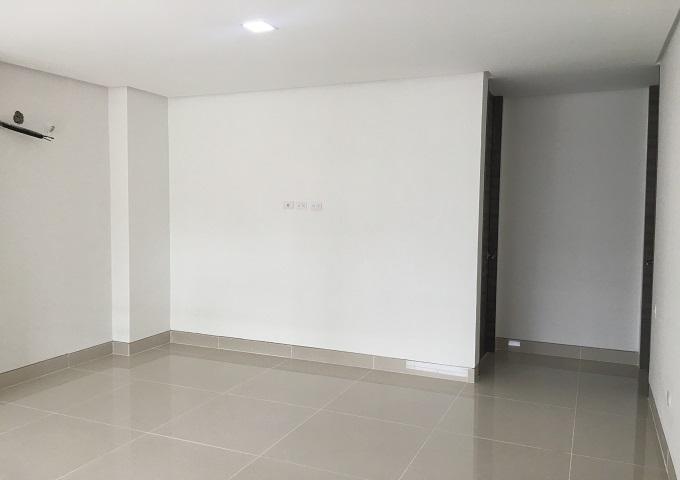 Casa en  Villa Campestre, BARRANQUILLA 87885, foto 9
