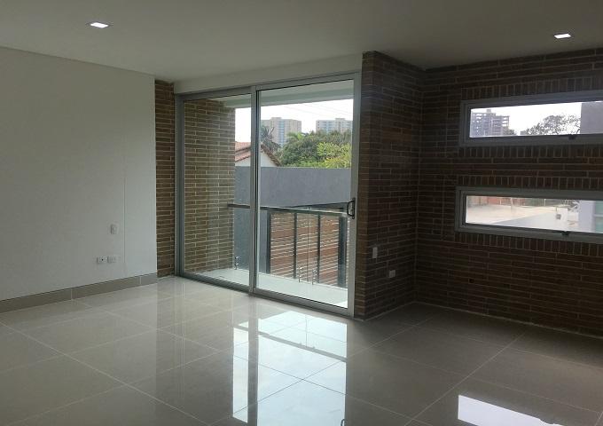 Casa en  Villa Campestre, BARRANQUILLA 87885, foto 10