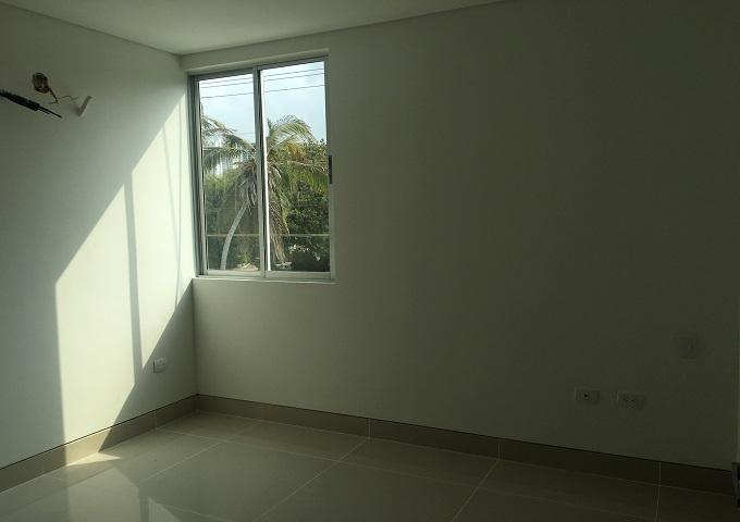 Casa en  Villa Campestre, BARRANQUILLA 87885, foto 14