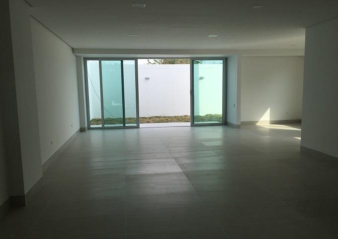 Casa en  Villa Campestre, BARRANQUILLA 87885, foto 3