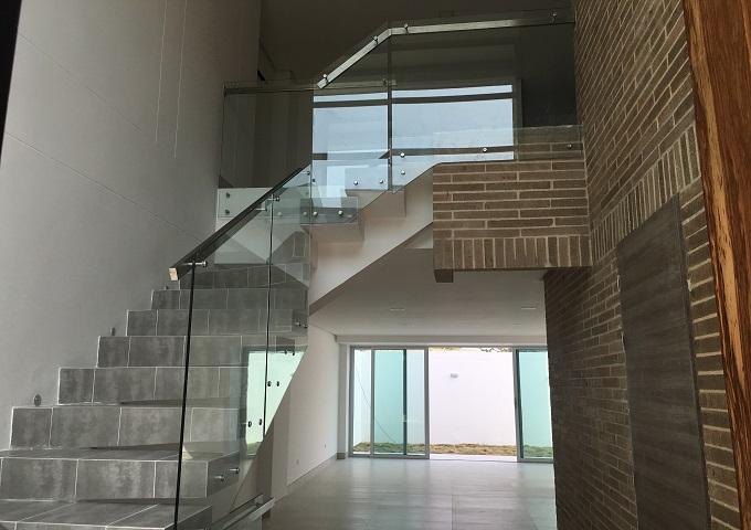 Casa en  Villa Campestre, BARRANQUILLA 87885, foto 2