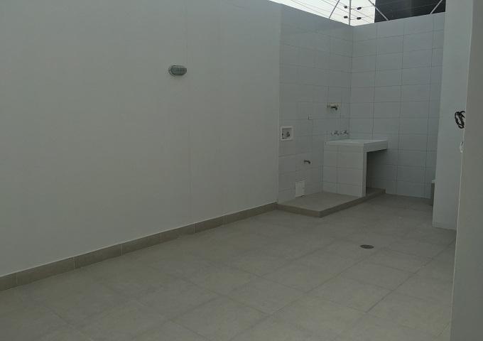 Casa en  Villa Campestre, BARRANQUILLA 87885, foto 6