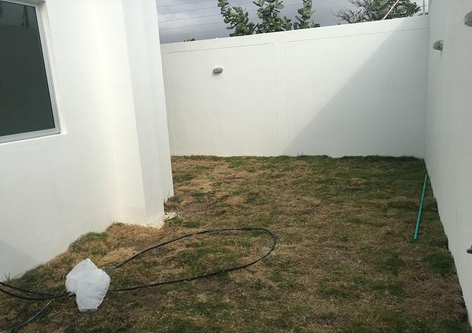 Casa en  Villa Campestre, BARRANQUILLA 87885, foto 7