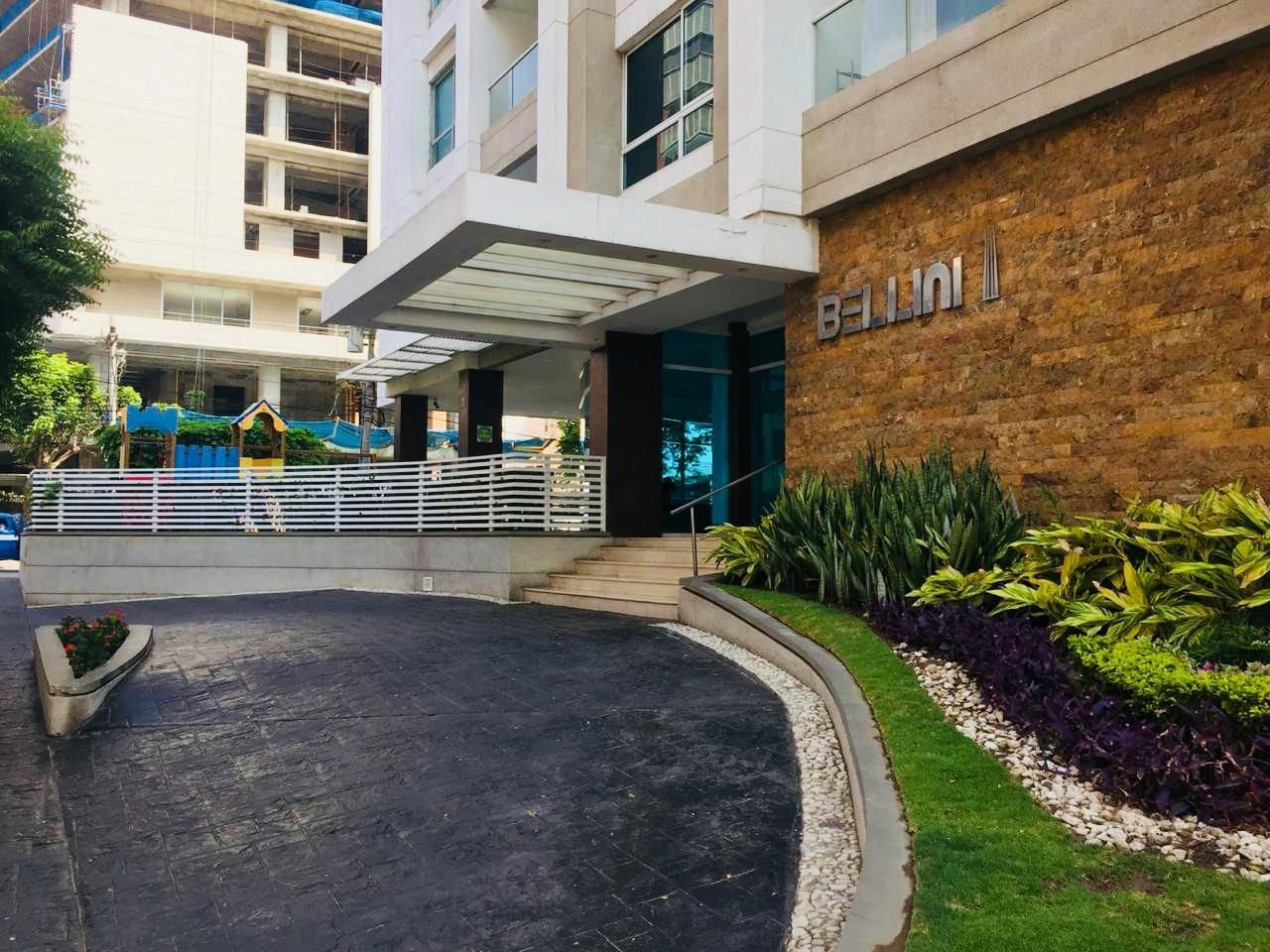 Apartamento en Barranquilla 518