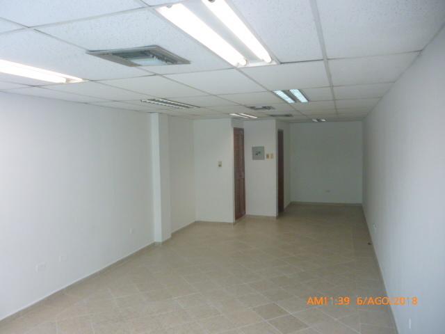 Oficina en Barranquilla 697