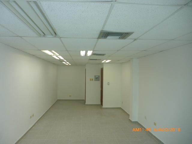 Oficina en Barranquilla 696