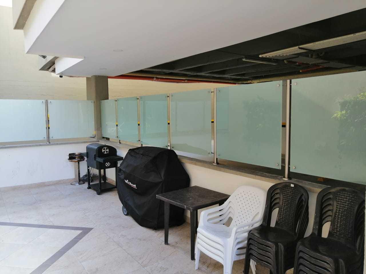 Apartamento en Barranquilla 710