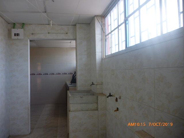 Apartamento en Barranquilla 745