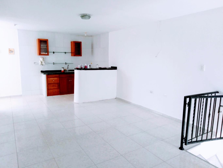 Apartamento en Barranquilla 785