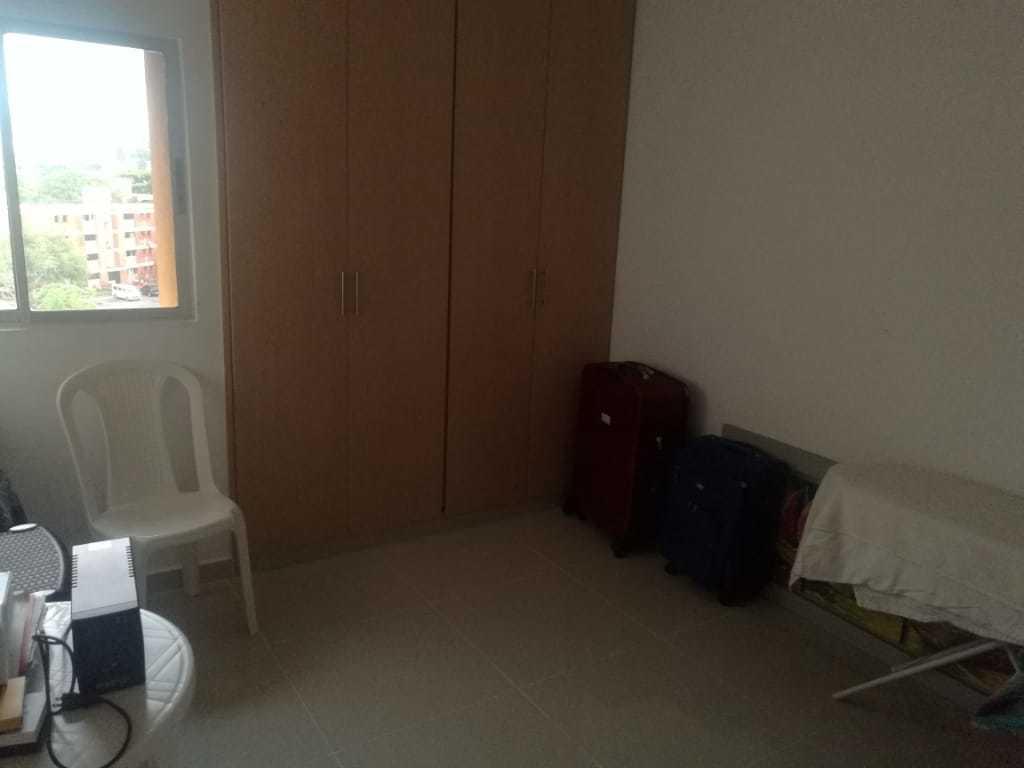 Apartamento en Barranquilla 1047, foto 4