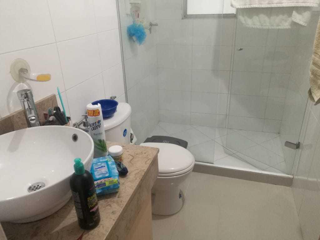 Apartamento en Barranquilla 1047, foto 12