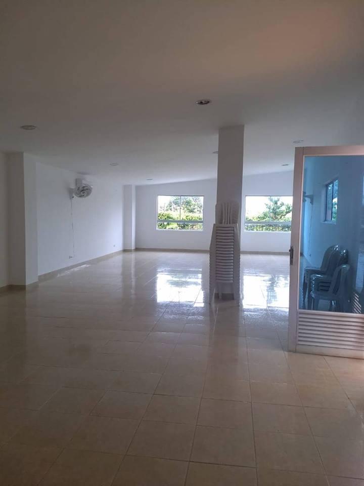 Apartamento en El Tesoro, NEIVA 1016, foto 13