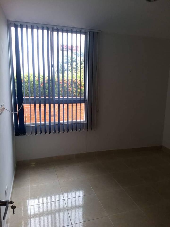 Apartamento en El Tesoro, NEIVA 1016, foto 10