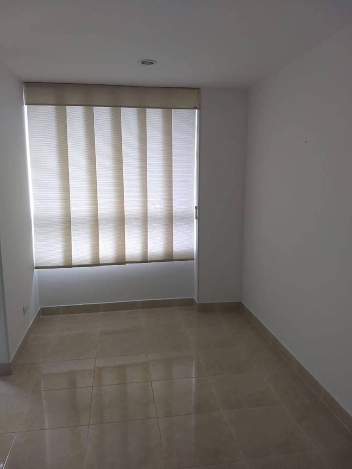 Apartamento en El Tesoro, NEIVA 1016, foto 3