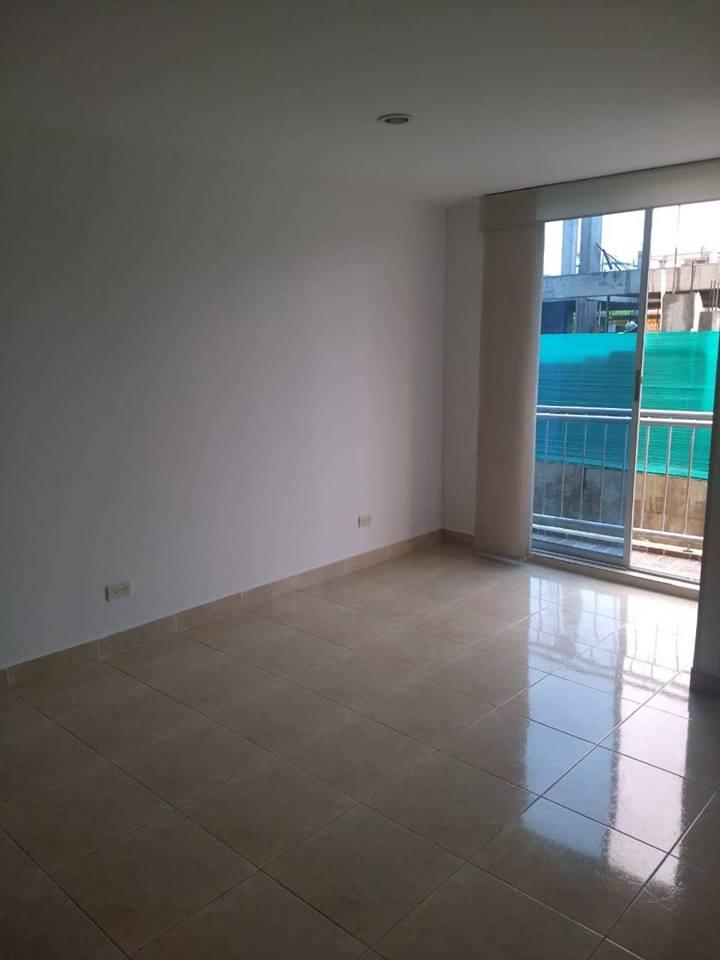 Apartamento en El Tesoro, NEIVA 1016, foto 2