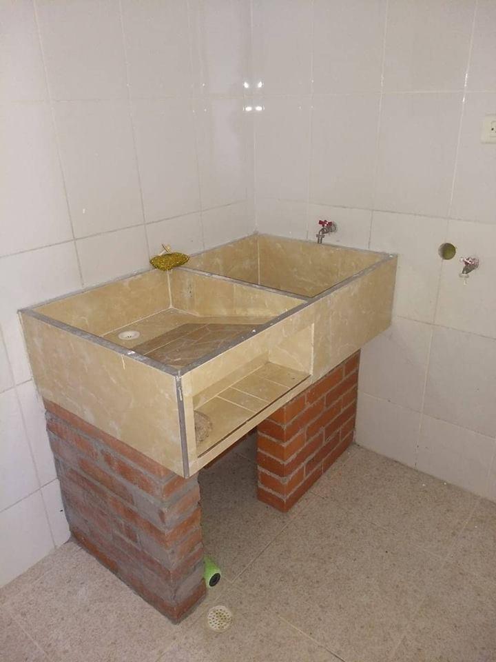 Apartamento en El Tesoro, NEIVA 1016, foto 8