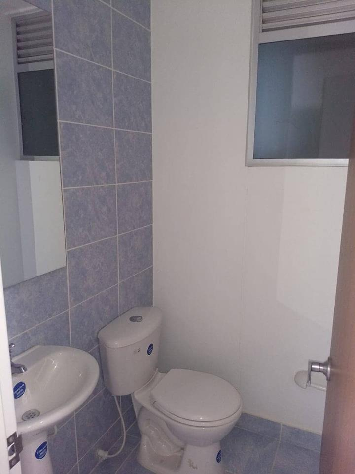 Apartamento en El Tesoro, NEIVA 1016, foto 9