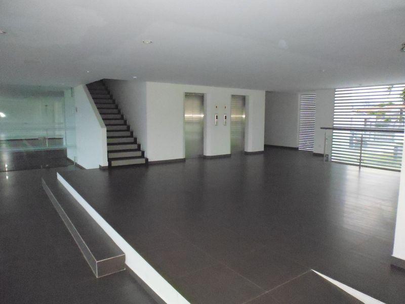 Apartamento en Ipanema, NEIVA 1020, foto 4