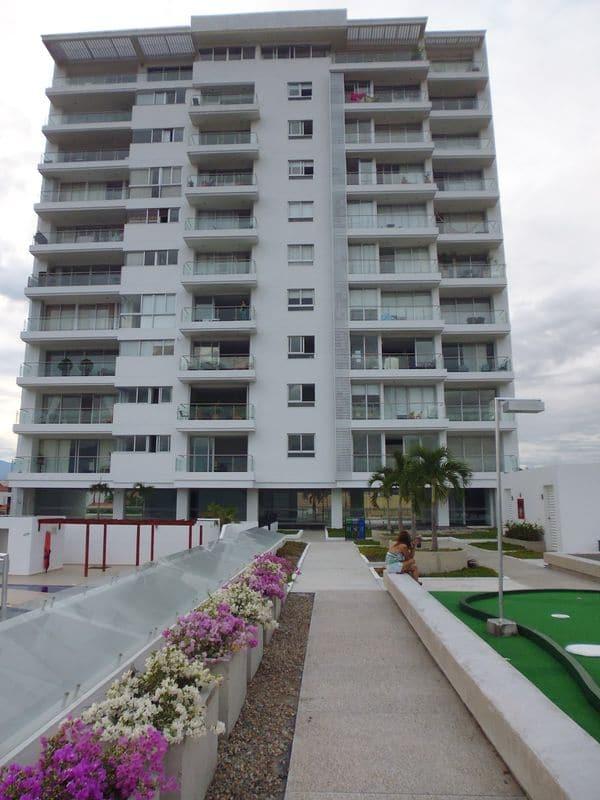 Apartamento en Ipanema, NEIVA 1020, foto 1