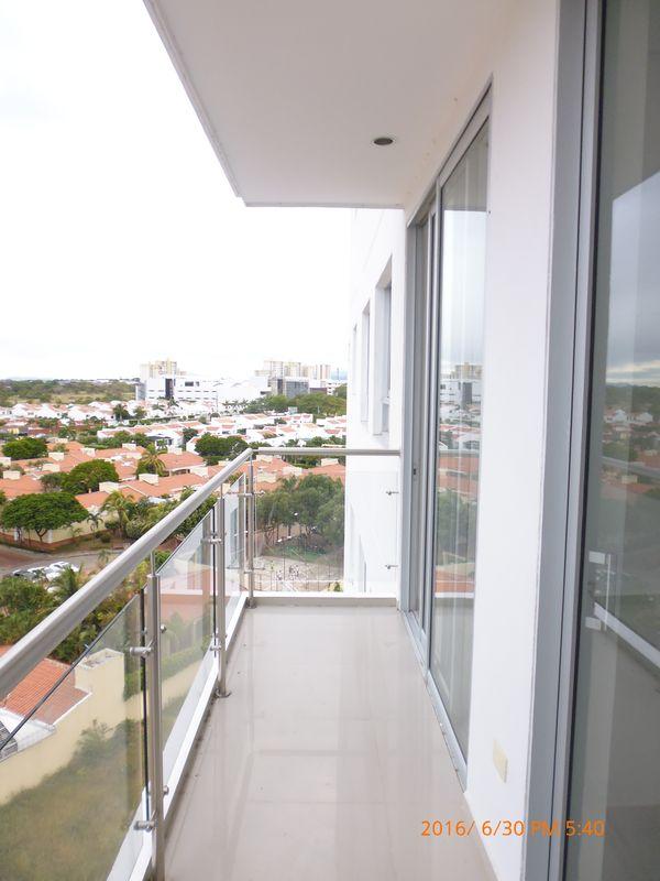 Apartamento en Ipanema, NEIVA 1020, foto 8