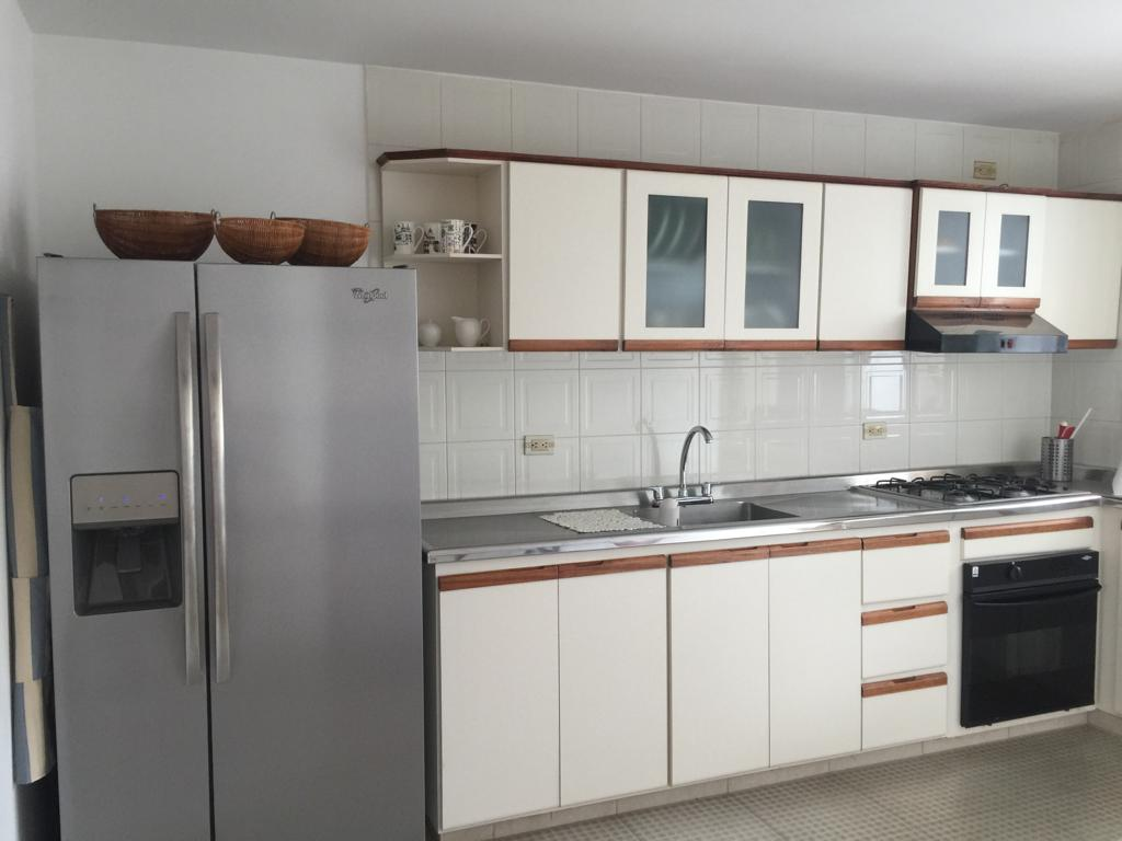 Casa en Neiva, NEIVA 1024, foto 10