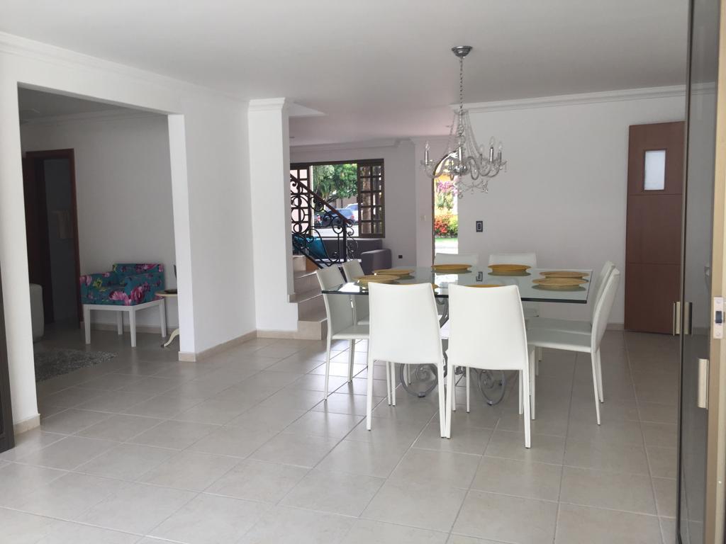 Casa en Neiva, NEIVA 1025, foto 4