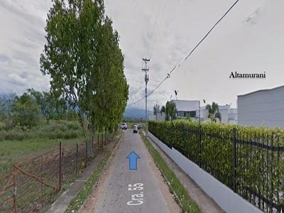 Casalote en Condominio Altamurani, NEIVA 65364, foto 3