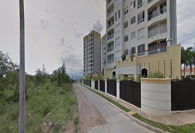 Casalote en Condominio Altamurani, NEIVA 65364, foto 4