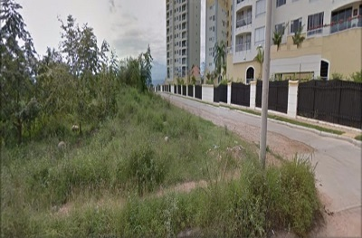 Casalote en Condominio Altamurani, NEIVA 65364, foto 6